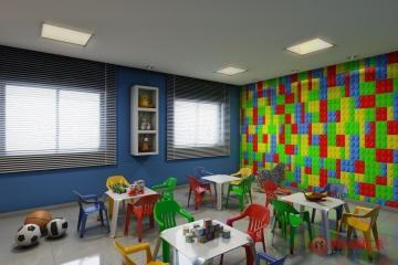 Comprar Apartamento / Padrão em Jacareí apenas R$ 135.000,00 - Foto 7