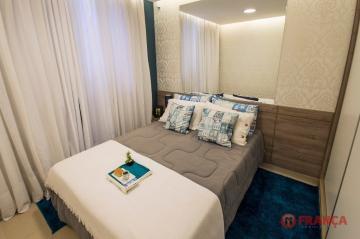 Comprar Apartamento / Padrão em Jacareí apenas R$ 135.000,00 - Foto 8
