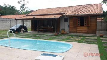 Santa Branca Angola Casa Venda R$530.000,00 3 Dormitorios 8 Vagas Area do terreno 1957.00m2 Area construida 136.00m2
