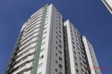 Alugar Apartamento / Padrão em São José dos Campos apenas R$ 2.200,00 - Foto 15