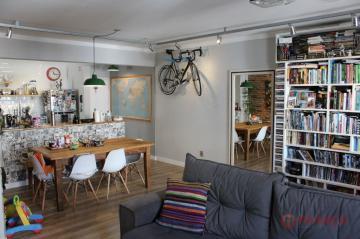 Alugar Apartamento / Padrão em São José dos Campos apenas R$ 2.200,00 - Foto 1