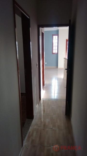Comprar Casa / Padrão em Jacareí apenas R$ 265.000,00 - Foto 2