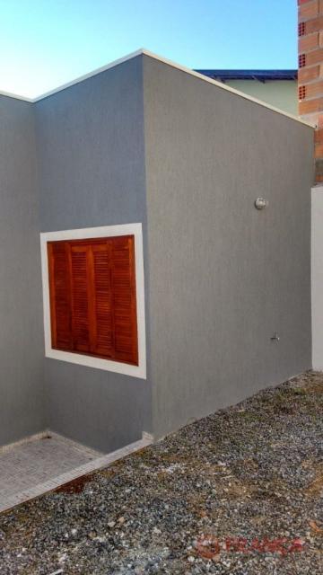 Comprar Casa / Padrão em Jacareí apenas R$ 265.000,00 - Foto 9