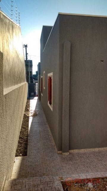 Comprar Casa / Padrão em Jacareí apenas R$ 265.000,00 - Foto 3