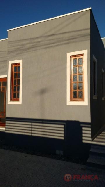 Comprar Casa / Padrão em Jacareí apenas R$ 265.000,00 - Foto 5