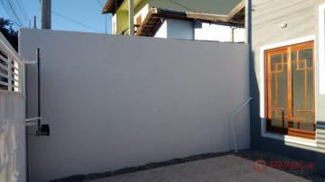 Comprar Casa / Padrão em Jacareí apenas R$ 265.000,00 - Foto 6