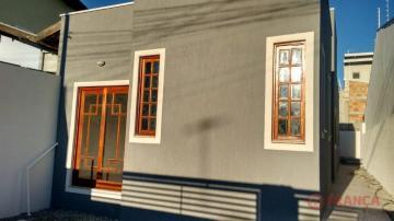 Comprar Casa / Padrão em Jacareí apenas R$ 265.000,00 - Foto 8