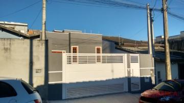 Comprar Casa / Padrão em Jacareí apenas R$ 265.000,00 - Foto 4