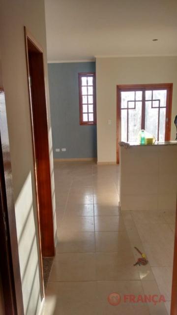 Comprar Casa / Padrão em Jacareí apenas R$ 265.000,00 - Foto 10