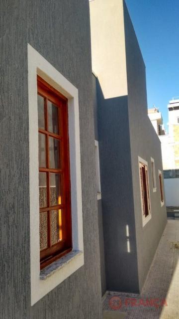 Comprar Casa / Padrão em Jacareí apenas R$ 265.000,00 - Foto 13