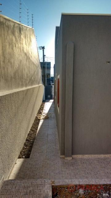 Comprar Casa / Padrão em Jacareí apenas R$ 265.000,00 - Foto 14