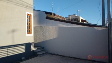 Comprar Casa / Padrão em Jacareí apenas R$ 265.000,00 - Foto 20