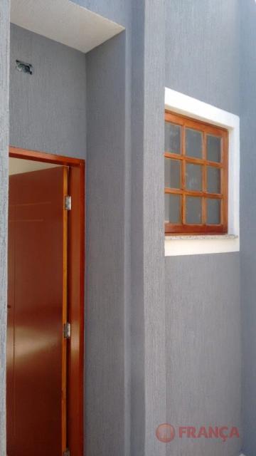 Comprar Casa / Padrão em Jacareí apenas R$ 265.000,00 - Foto 24