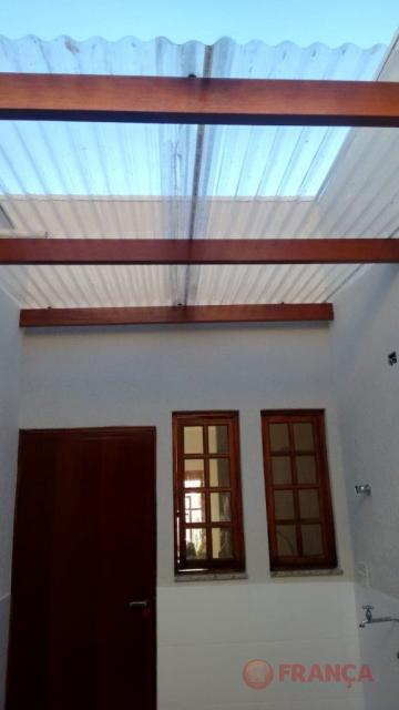 Comprar Casa / Padrão em Jacareí apenas R$ 265.000,00 - Foto 31