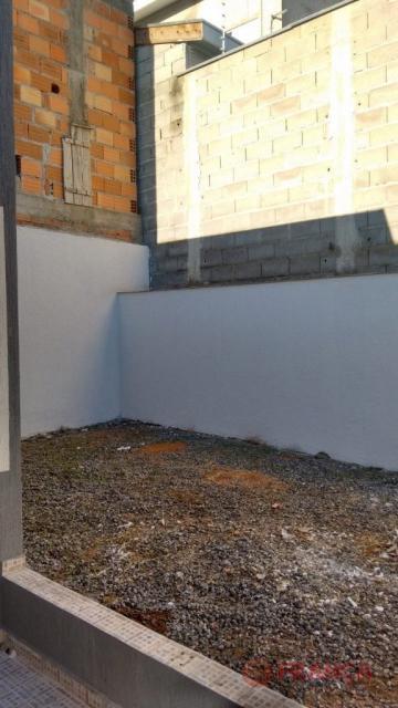 Comprar Casa / Padrão em Jacareí apenas R$ 265.000,00 - Foto 34