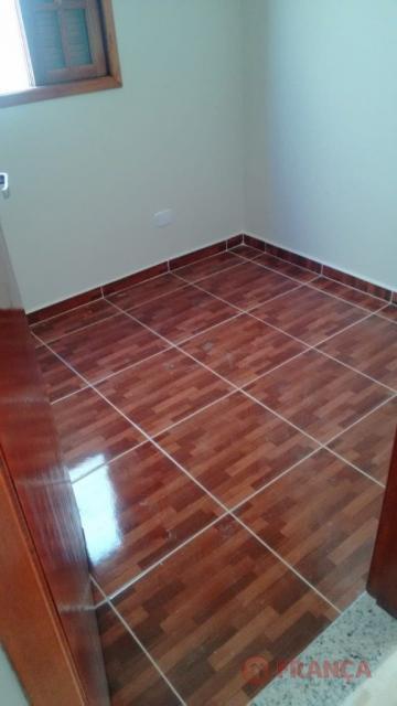Comprar Casa / Padrão em Jacareí apenas R$ 265.000,00 - Foto 36