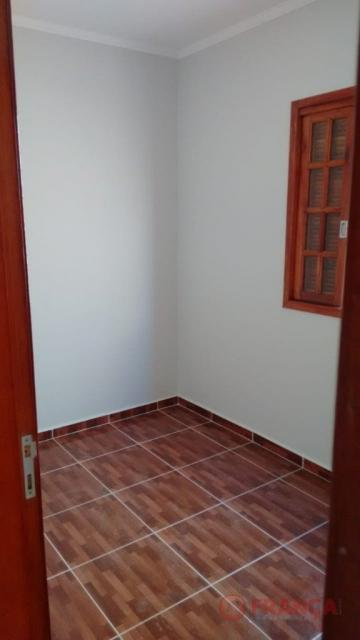 Comprar Casa / Padrão em Jacareí apenas R$ 265.000,00 - Foto 37