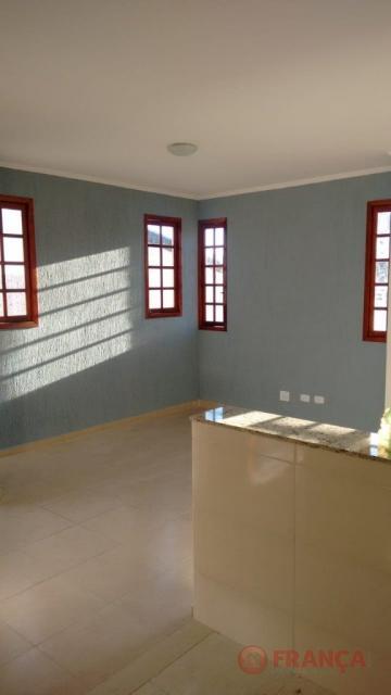Comprar Casa / Padrão em Jacareí apenas R$ 265.000,00 - Foto 44