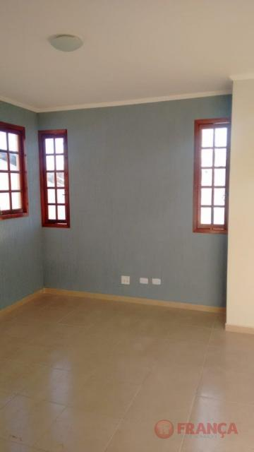 Comprar Casa / Padrão em Jacareí apenas R$ 265.000,00 - Foto 48