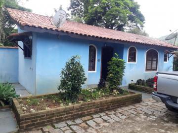 Guararema Serrote Rural Venda R$565.000,00 3 Dormitorios  Area do terreno 2000.00m2