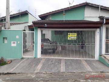 Comprar Casa / Padrão em Jacareí apenas R$ 340.000,00 - Foto 1