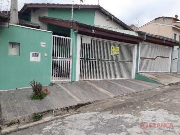 Comprar Casa / Padrão em Jacareí apenas R$ 340.000,00 - Foto 13