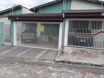 Comprar Casa / Padrão em Jacareí apenas R$ 340.000,00 - Foto 14