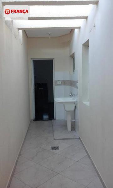 Alugar Casa / Sobrado em Jacareí apenas R$ 3.000,00 - Foto 22
