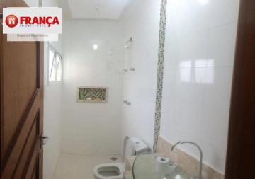 Alugar Casa / Sobrado em Jacareí apenas R$ 3.000,00 - Foto 18