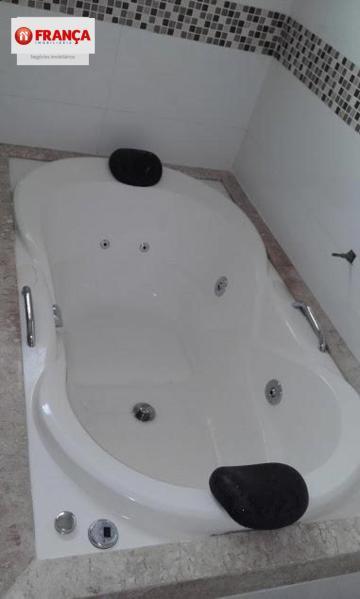 Alugar Casa / Sobrado em Jacareí apenas R$ 3.000,00 - Foto 20