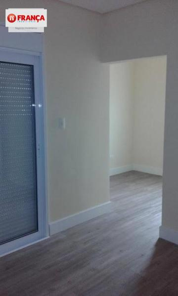 Alugar Casa / Sobrado em Jacareí apenas R$ 3.000,00 - Foto 14