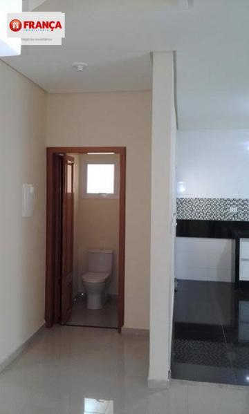 Alugar Casa / Sobrado em Jacareí apenas R$ 3.000,00 - Foto 13
