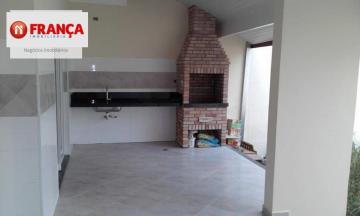 Alugar Casa / Sobrado em Jacareí apenas R$ 3.000,00 - Foto 24
