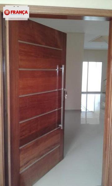 Alugar Casa / Sobrado em Jacareí apenas R$ 3.000,00 - Foto 5