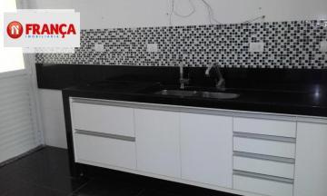Alugar Casa / Sobrado em Jacareí apenas R$ 3.000,00 - Foto 10