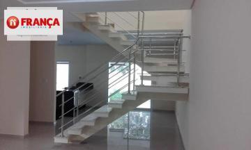 Alugar Casa / Sobrado em Jacareí apenas R$ 3.000,00 - Foto 8