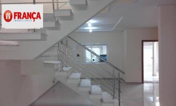 Alugar Casa / Sobrado em Jacareí apenas R$ 3.000,00 - Foto 6