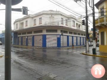 Jacarei Centro Estabelecimento Venda R$3.500.000,00