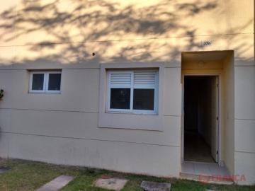 Alugar Casa / Condomínio em Jacareí apenas R$ 1.400,00 - Foto 1