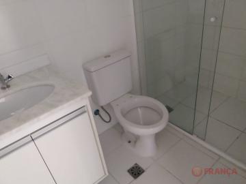 Alugar Casa / Condomínio em Jacareí apenas R$ 1.400,00 - Foto 2