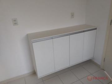 Alugar Casa / Condomínio em Jacareí apenas R$ 1.400,00 - Foto 4
