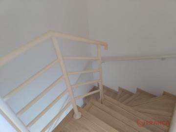 Alugar Casa / Condomínio em Jacareí apenas R$ 1.400,00 - Foto 6