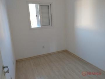 Alugar Casa / Condomínio em Jacareí apenas R$ 1.400,00 - Foto 8