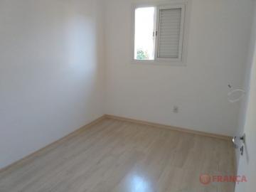 Alugar Casa / Condomínio em Jacareí apenas R$ 1.400,00 - Foto 9