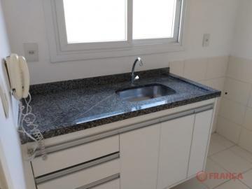 Alugar Casa / Condomínio em Jacareí apenas R$ 1.400,00 - Foto 13