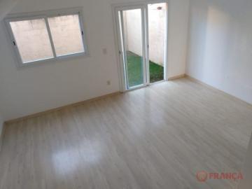 Alugar Casa / Condomínio em Jacareí apenas R$ 1.400,00 - Foto 14