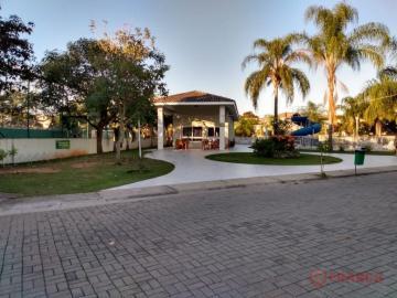 Alugar Casa / Condomínio em Jacareí apenas R$ 1.400,00 - Foto 23