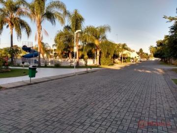 Alugar Casa / Condomínio em Jacareí apenas R$ 1.400,00 - Foto 24