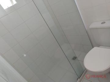 Alugar Casa / Condomínio em Jacareí apenas R$ 1.400,00 - Foto 22