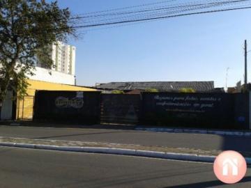 Jacarei Jardim Pereira do Amparo Estabelecimento Locacao R$ 6.000,00 Area construida 600.00m2
